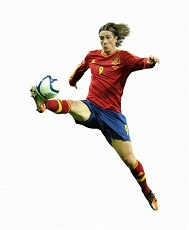 fernando-torres---spain-national-team_26-862