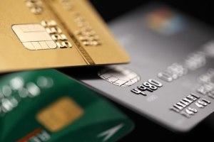【画像3】クレジットカードイメージ