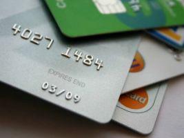 【画像4】クレジットカード期限イメージ