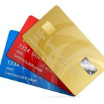 メルカリでクレジットカードのエラーが出たときの対処法とは!?