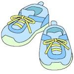 メルカリで靴を梱包して発送するときのコツや注意点をご紹介!?