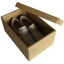 メルカリで靴の送料を一番安くするお得な方法をご紹介!?