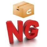 メルカリで返品不可の記載についての注意とトラブル対処法!?