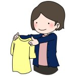 メルカリの梱包で服の扱い方の具体的な手順と注意点をご紹介!?