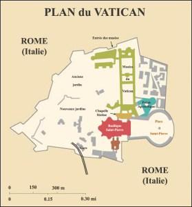 carte-vatican