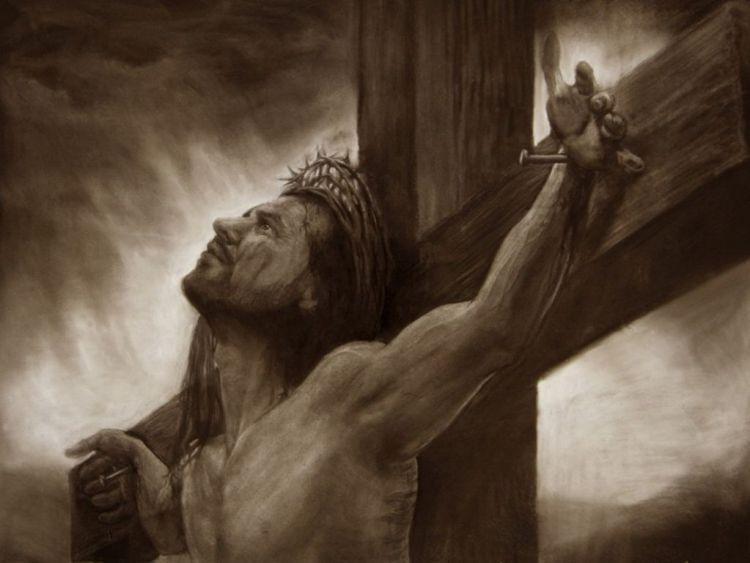 jesus-christ-wallpaper-download-free-jesus-christ-wallpapers-printable-desktop-wallpaper-of-christian-god-jesus-christ-cross-image-photo-pic-poster-free