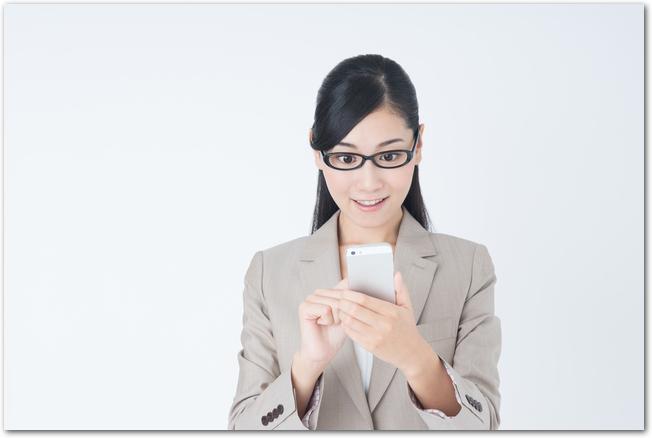 LINEスケジュールの管理のやり方は?幹事はグループメンバーへお知らせができて便利!