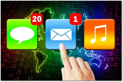 LINE占いで通知が来ない場合の対処法は?通信環境を改善しよう