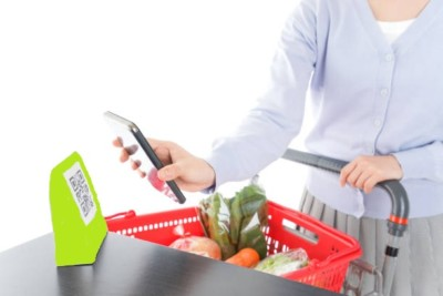 LINE Payを使えるお店はどこ?コンビニやスーパーなどの加盟店をチェック