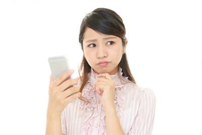 LINEの機種変更は前の携帯使用不可でもできる?手続き方法を解説