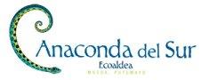 ANACONDA-del-SUR-ok