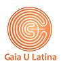 Gaia-logo-small-1