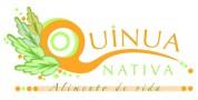 quinua nativa