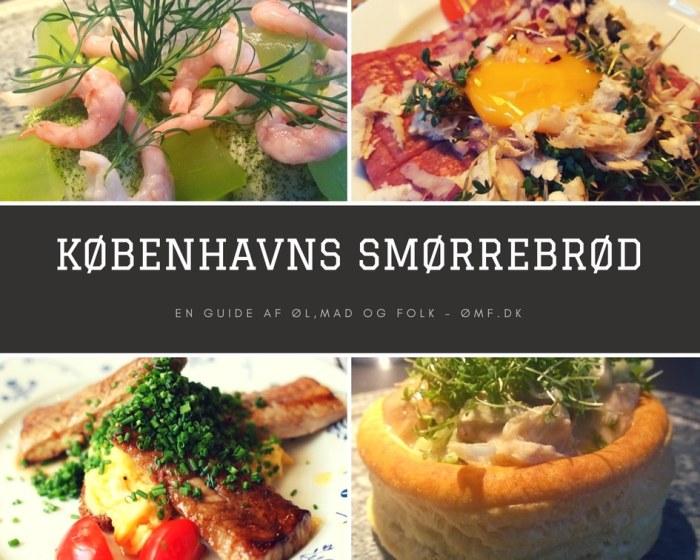 koebenhavns-smoerrebroed-1-oemf-dk