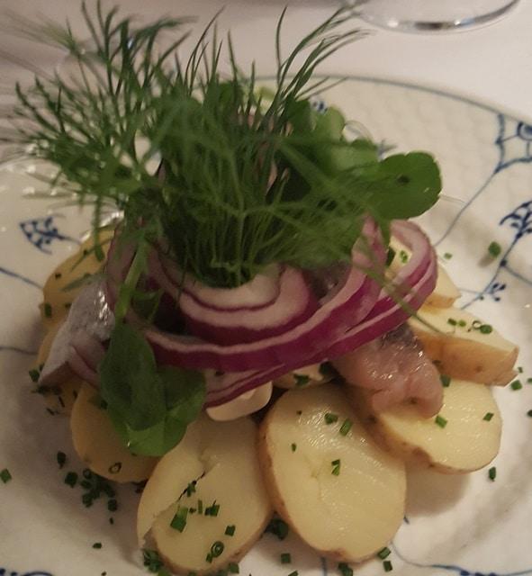 Restaurant Kronborg - Kartoffelmad 640
