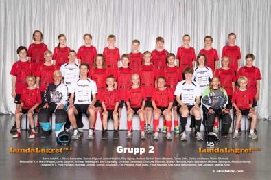 Grupp 2-2012