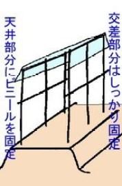 ameyokesiki2028129