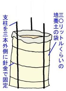 hukurosaibai1