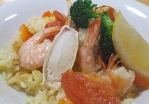 tomato-ryori02