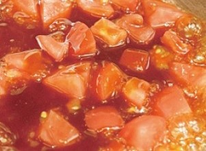tomato-ryori05