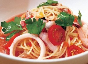 tomato-ryori04