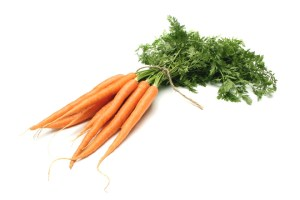 carrots-1326182