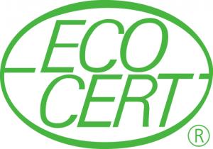 ecocert-500x350