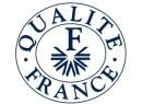 qualite_france