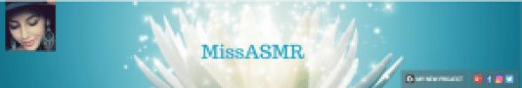 Miss ASMR