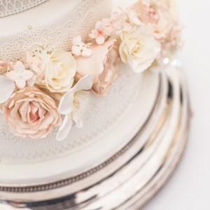 Traiteurs et Gâteaux de mariage