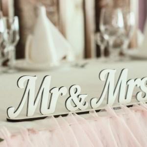 Wedding planners et célébrants de cérémonie