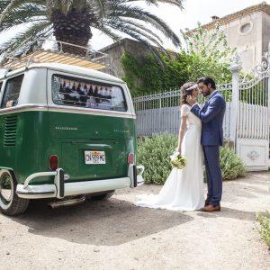 Location voiture mariage, happy combi location , location voiture de mariage vintage, voiture ancienne mariage, mariage location