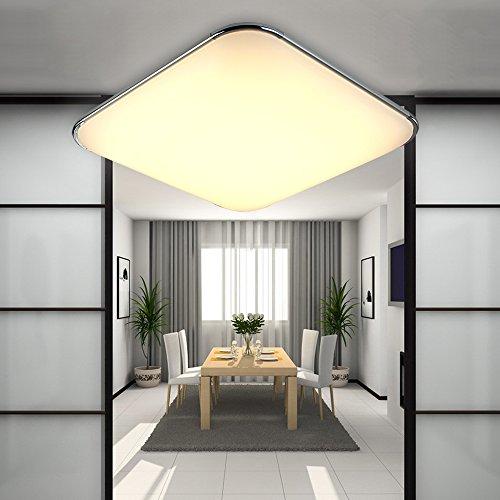 esszimmer lampe esszimmer modern lampe esszimmer modern. Black Bedroom Furniture Sets. Home Design Ideas