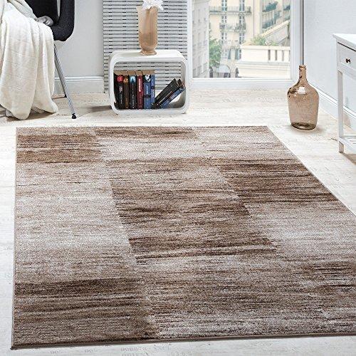 design teppich wohnzimmer beige teppiche archive mbel24 online - Wohnzimmer Beige Karo