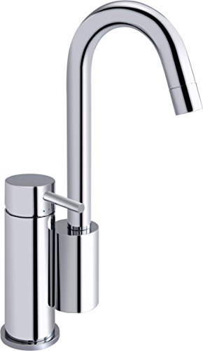 Ideal Standard Waschtisch-Einhebelmischer, A9029AA