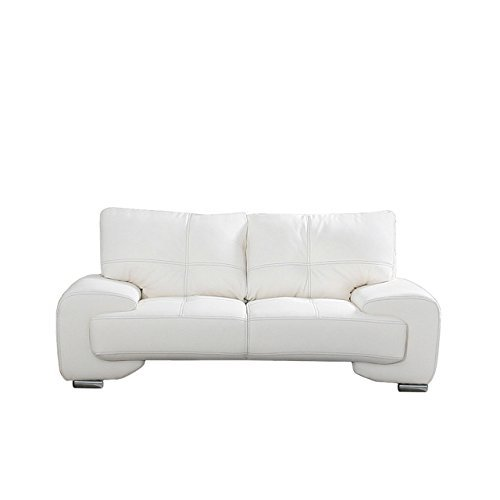 Sofa Omega Lux 2 Couch Komfortsofa, Wohnzimmer Couchgarnitur, Sofagarnituren Polstersofa