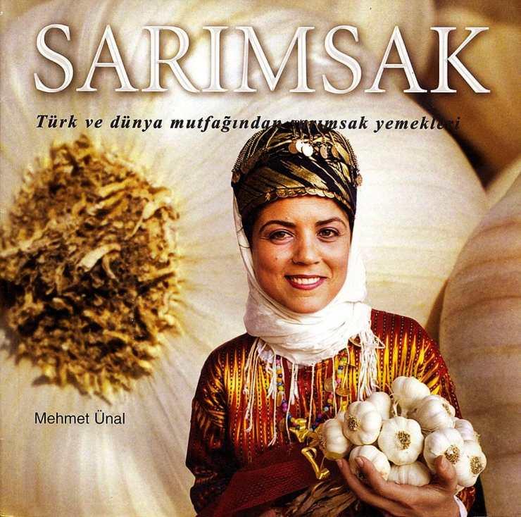 Kitap-07-2003-Istanbul