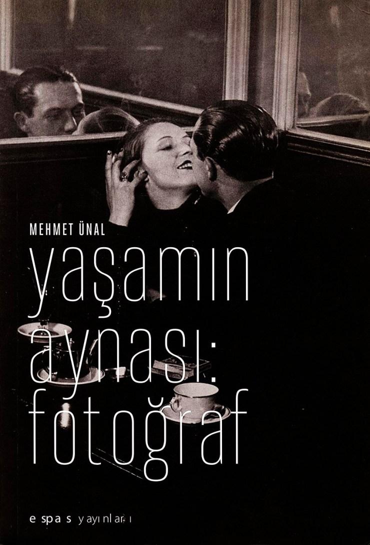 Kitap-09-2012-Istanbul