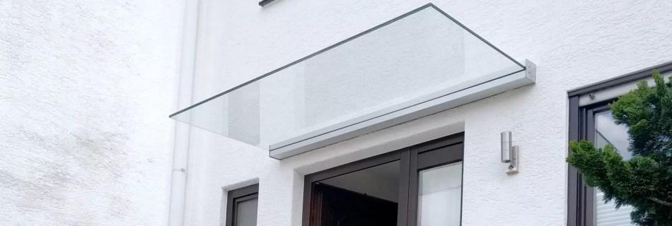 Vordach Terrassenüberdachungen - Qualität Muss Nicht Teuer Sein!