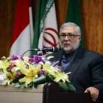Iran official urges OIC to follow Ulema's views normalization of ties with Israel