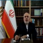 Zarif : Iran not to engage in arms race