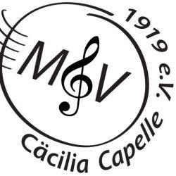 MGV Cäcilia Capelle e.V.