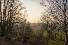 Langeland 2015 Vinter (17 of 30)