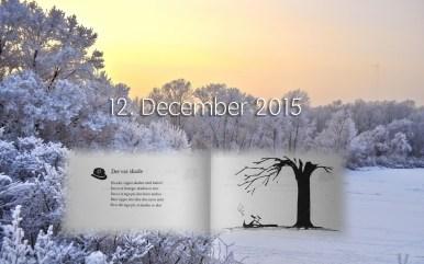 12 dec 2015 (jpeg) 2
