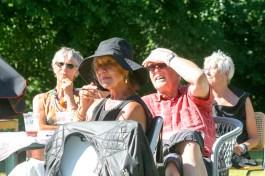 Sommerfest 2016 17