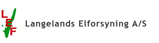langelands-elforsyning-as-logo
