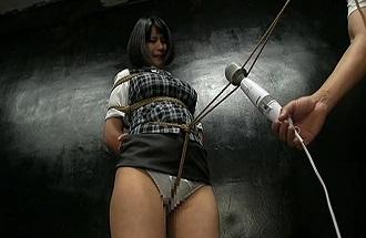 股縄 こぶ縄 喰い込み 股間 M女 比較 おすすめ動画 まとめ