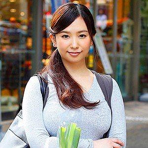 全身性感帯のドスケベGカップ妻 麻倉環