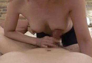 出会いにバンザイ!胸縛りで肉棒に狂うお嬢様は春からJDの色情牝でした
