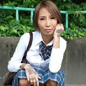 飯島くうが 福島レン 風俗嬢 読者モデル